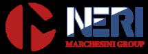 Neri division