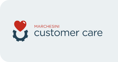 Marchesin Group Customer care