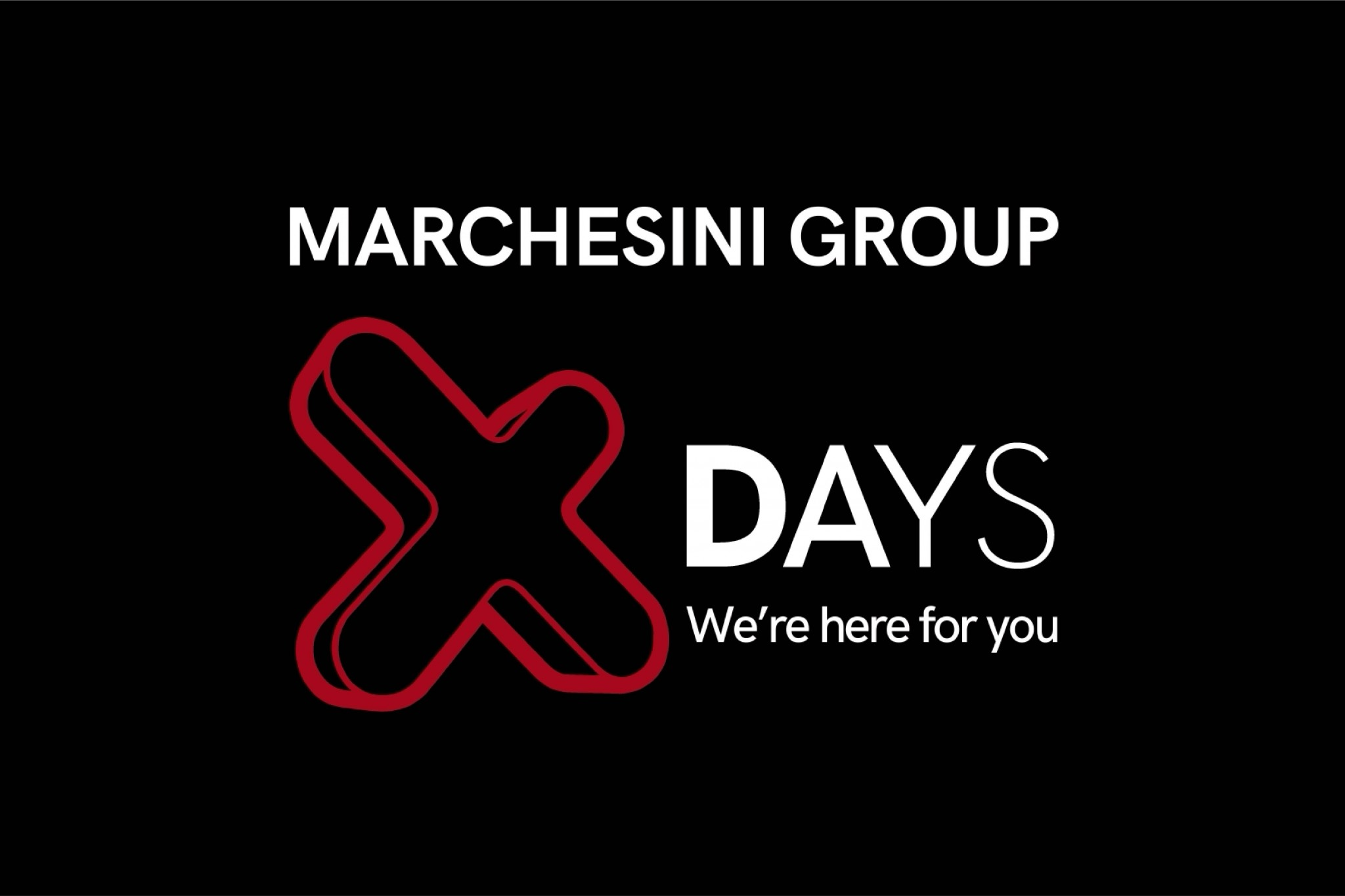 X DAYS press release-05