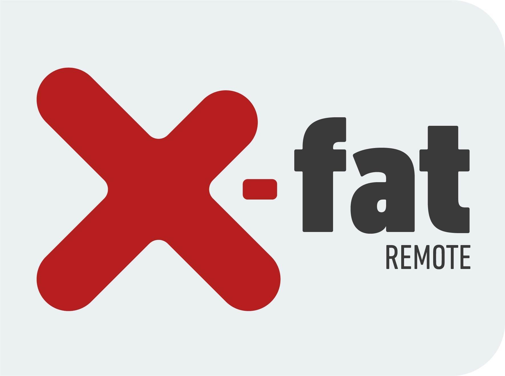 X FAT