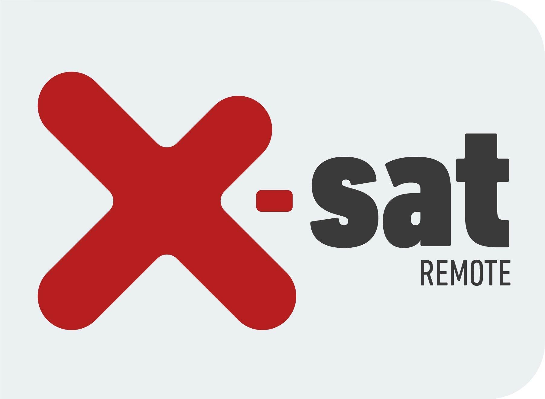X SAT